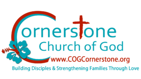 Cornerstone Church of God